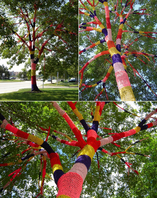 Crochetgraffiti_1
