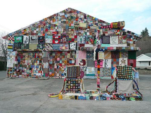 Crochetgraffiti_3