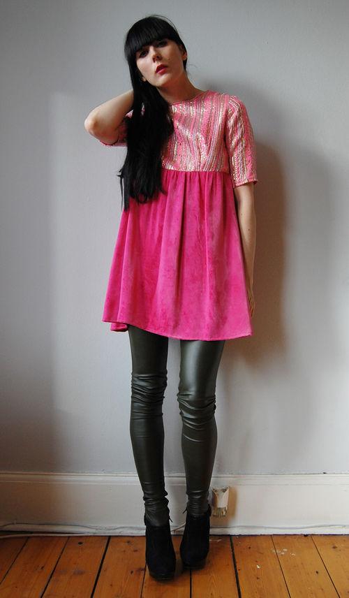 Pinkvelvet_4