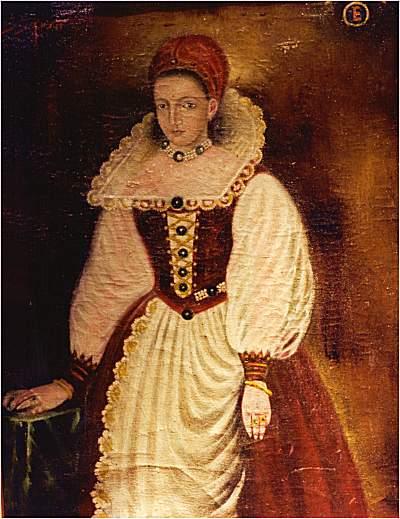 0elizabeth