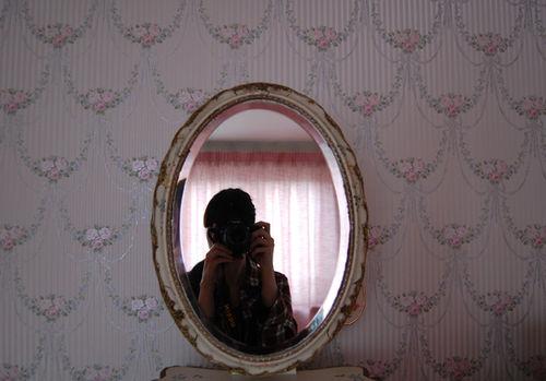 Duchesshouse_3