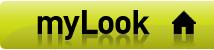 MyLook logo