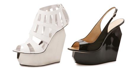 Giuseppeshoes