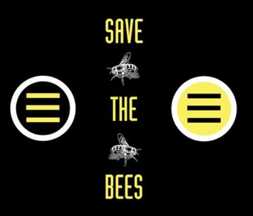 Savebees