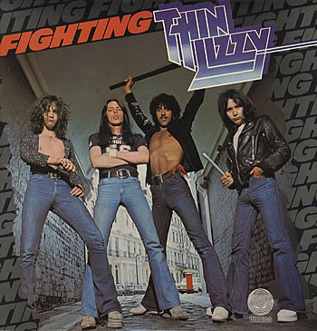Thin-Lizzy-Fighting-86579