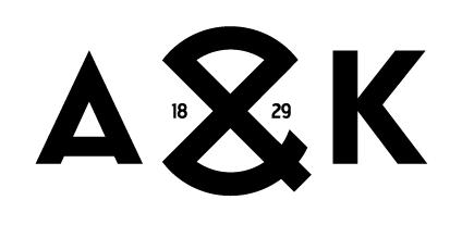 Alter-es-kiss-logo