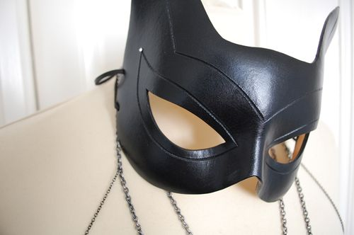 Catmask_6