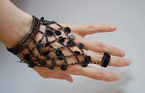 Indianhandjewellery_1