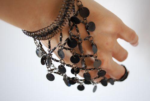 Indianhandjewellery_3