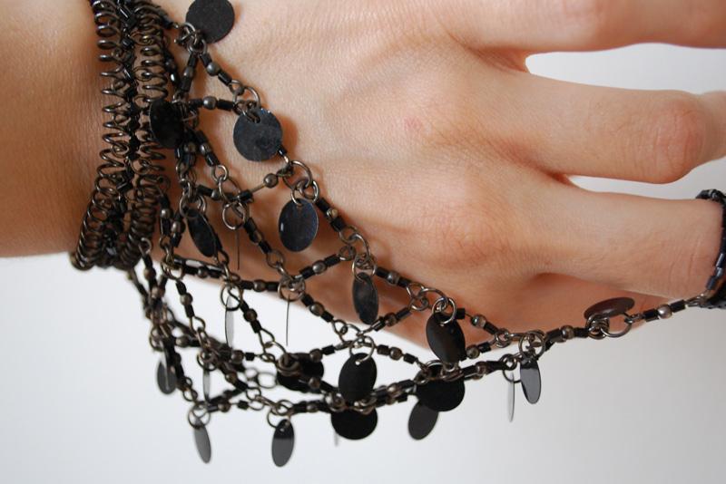 Indianhandjewellery_4