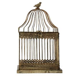 LD_Gold-birdcage
