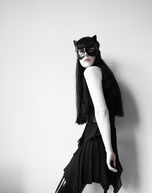 Catmask_3
