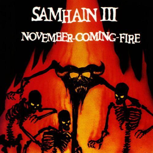 Samhaincover