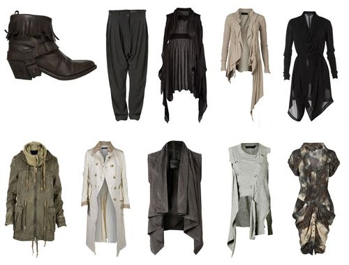 Layla's wardrobe  6a00d8341c2f0953ef0120a55c2b4c970b-500wi