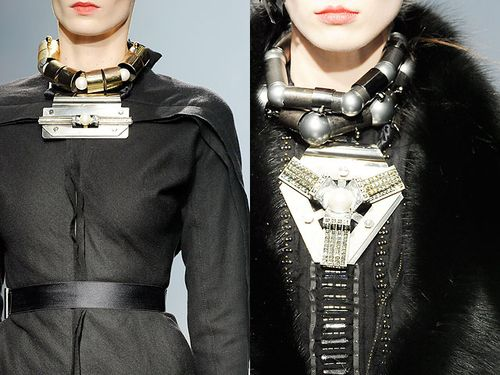 Lanvinneckpieces_1