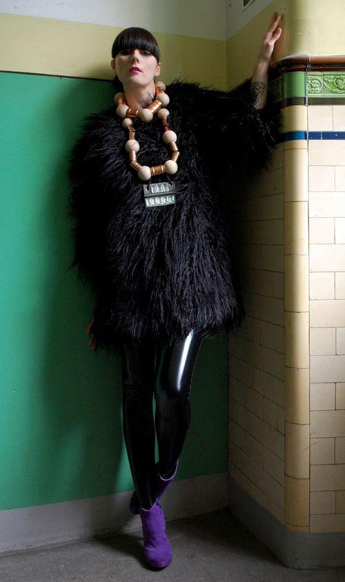 Voguekorea_3