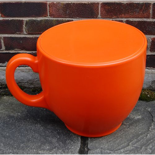 Hp-teacup-stool-orange-big