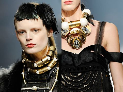 Lanvinneckpieces_2