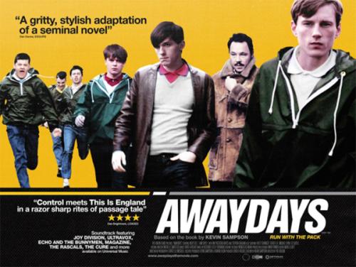 Away_days_poster