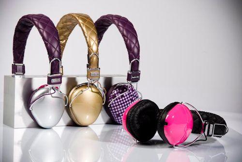 Audio-Chi-1