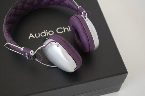 Audiochi_5