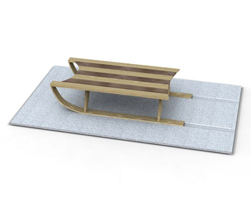 DL_SledCoffeeTable_popup