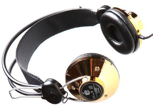Eskucheheadphones