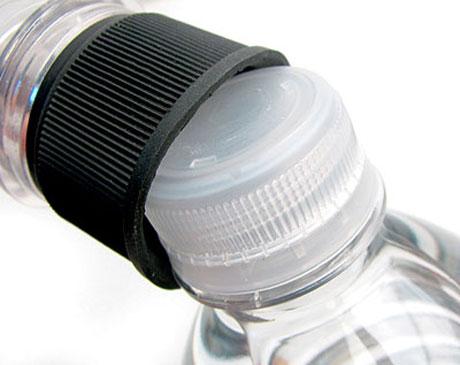 Decorating-ideas-bottlecap-tripod-02_0
