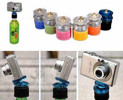 Bottle_cap_tripod-708553