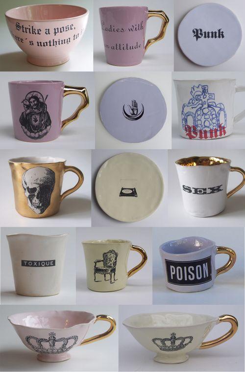 Kuehnkeramik_ceramics