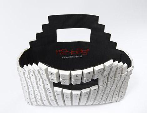 Keybag-joao-sabino-black-lining
