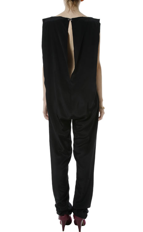 Il_long_jumpsuit4