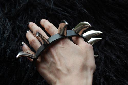 Horns_4