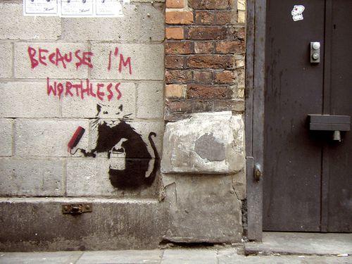 Worthless3