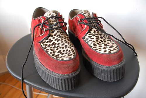 Creepers_3