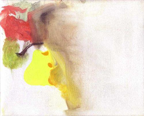 Naum_painting_02
