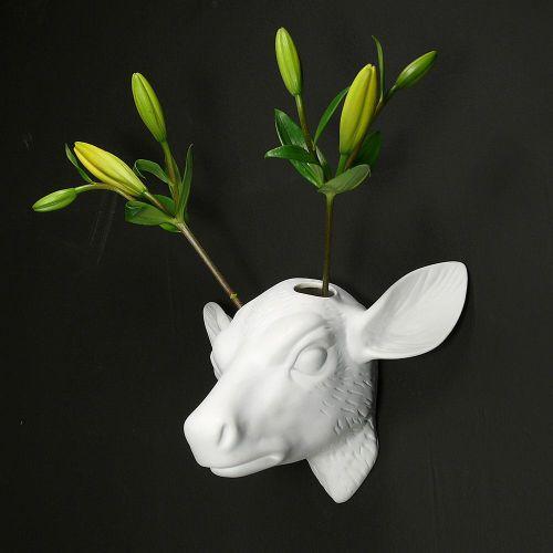 Deer_Vase_2_1000x1000