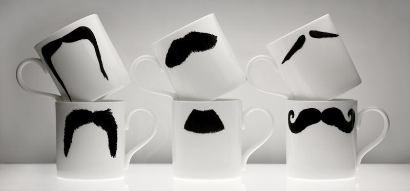 30_web-mug-group