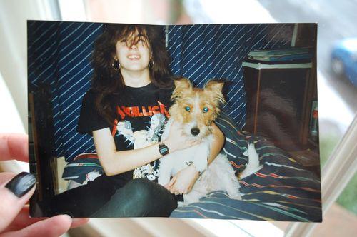 Metallica1987
