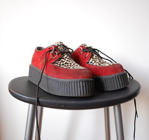Creepers_4