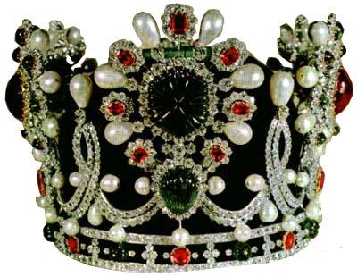 Empress-crown1