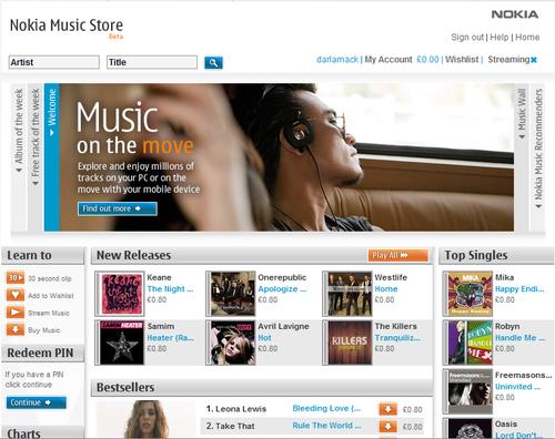 Nokia_music_store