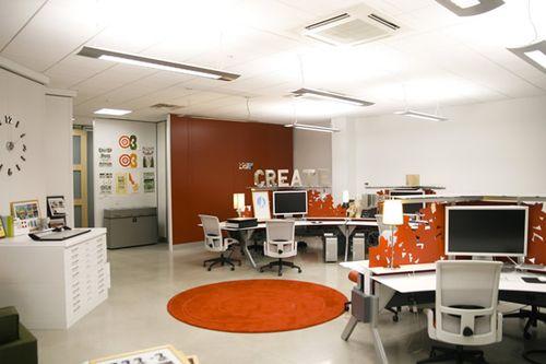 Design-Center_3