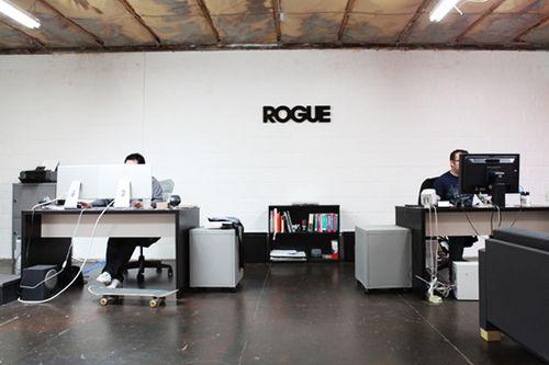 RoguePad1