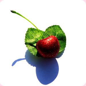 Cherryhairclipsmall-75