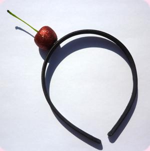 Cherryheadbandsmall-54