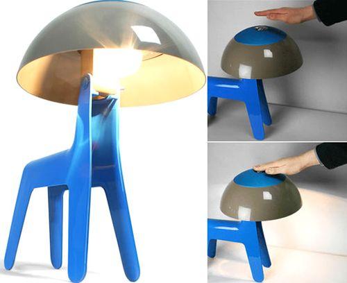 Dog-lamp_18