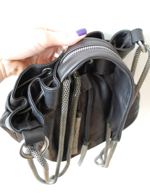 Leatherchainbag_5