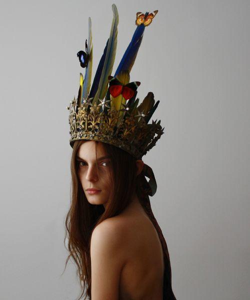 Littledoe-crown-fxl