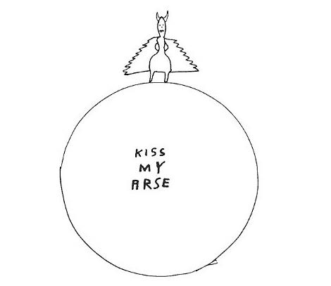 5_kiss_my_arse
